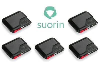 Suorin Air v2 | Pod Replacement Cartridge | 100% Authentic | Ships Fast | Sourin