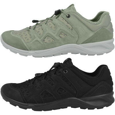 788eb90a7598de Ecco Terracruise LT Ladies Trekking Outdoor Schuhe Women Hiking Sneaker  825763