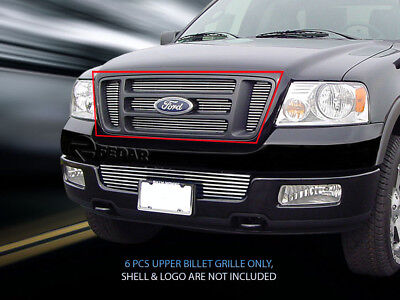 2008 Buick LACROSSE W//O SIDE CURTAIN Post mount spotlight 100W Halogen -Chrome 6 inch Passenger side WITH install kit