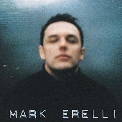 Compass and Companion by Mark Erelli CD NEW FACTORY SEALED FREE SHIPPING