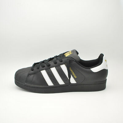 buy online 2f8a4 195a1 Scarpe 9mw Eur Uomo Superstar Adidas Donna 50 Vari 51 Colori 8pqSxTw