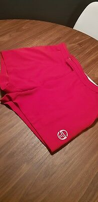 """Sergio tacchini shorts Vintage 80s Style as seen on Danny Dyer in """"The Business"""""""