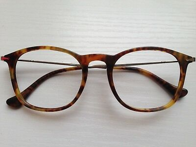 Persol 3124V 108 Havana frames, hand made in Italy, excellent condition