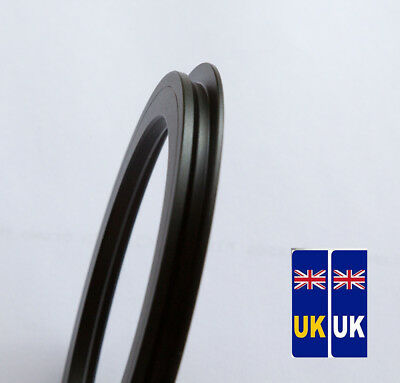 New Metal wide angle adapter / adaptor ring 77mm for 100mm Lee system