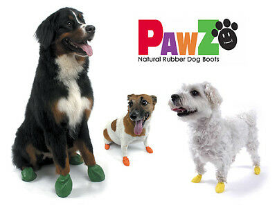 Image result for protex pawz