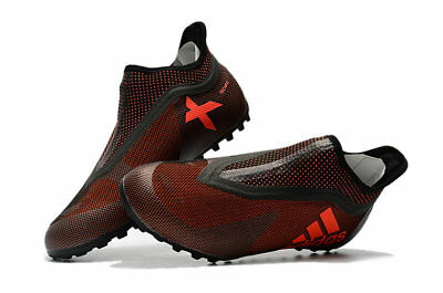 best loved 01331 341bc adidas X Tango 17+ Pure Speed Turf (CG3267) Soccer Cleats Football Shoes  Boots