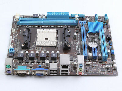 ASUS F1A55-M LX PLUS R2.0 MOTHERBOARD DRIVER FREE