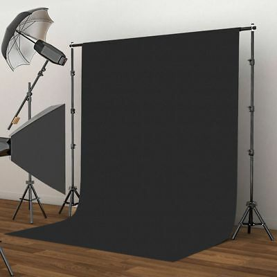 Photo Background Green Screen Studio Key White Black Backdrop Photography Tools