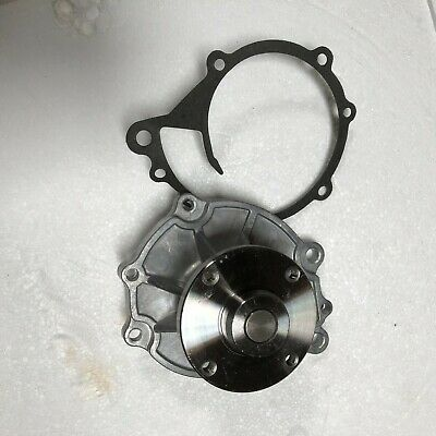 21010-Fu40J Water Pump For Nissan K15 K25 K21  Forklif 21010-Fu400 21010-Fu425