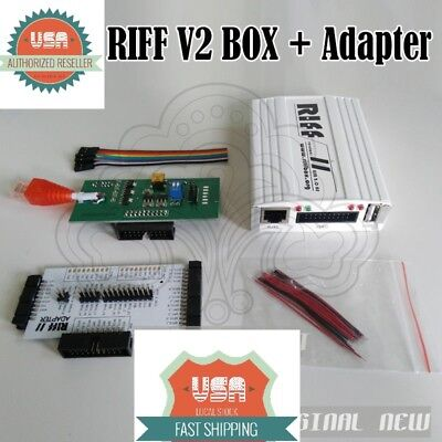 HOT MEDUSA PRO box JTAG tool unlocker repair for HTC LG SAMSUNG SONY