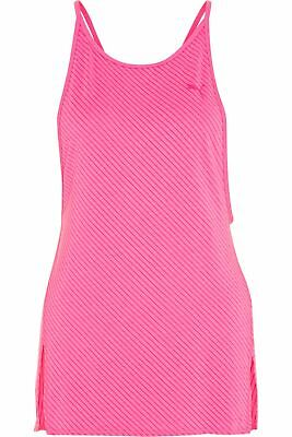 3c303ad40bc5 PUMA DAMEN RACER Back, 2er Pack, Tank Top, Iconic, Modal, Elasthan ...