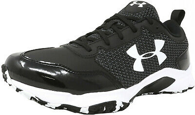 Under Armour Men's Ultimate Turf Trainer Ankle-High Training Shoes