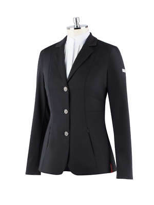 English Show Coats, Women's Clothing, Clothing & Accessories