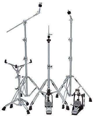 Stands Parts Accessories Percussion Musical Instruments Gear