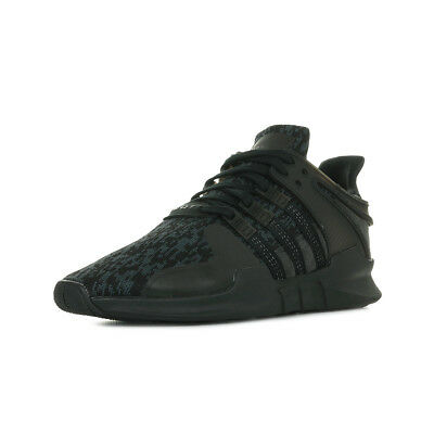 ADIDAS EQT SUPPORT ADV sneaker chaussures hommes sport