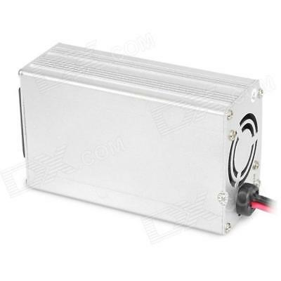 150W Car Power Inverter Charger Adapter 12V DC To 110V AC USB 5V LY Max 300W