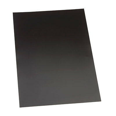 RVFM 37-2005 Magnetic Sheet - A4 x 0.75mm