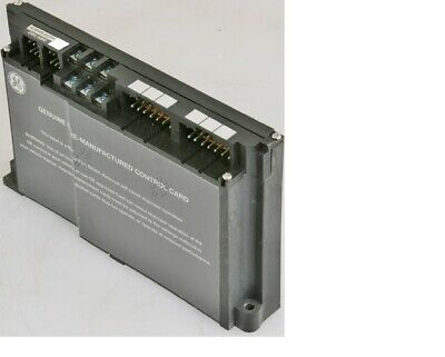 Ge-Ic3645Lxcd1Tt       Ev-100 Tt Card