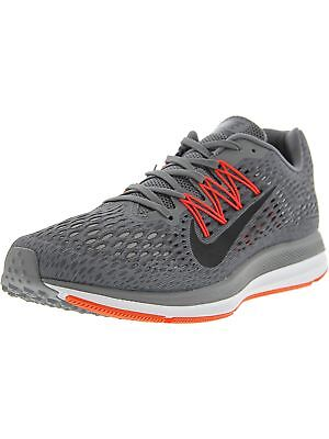 2113156ab685c NIKE ZOOM WINFLO 5 V Men   Women Wmns Air Running Shoes Sneakers ...