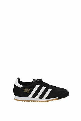 super popular 90dbb 50823 Sneakers Adidas dragon og Donna - Tessuto (DONNABB126)
