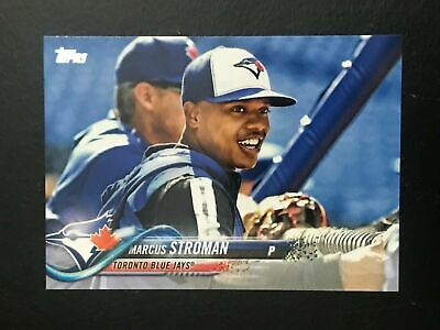 2018 Topps Series 1 + 2 Photo Variation Short Print SP Lot You Pick 20% off 2+