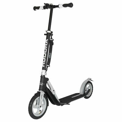 HUDORA Scooter Roller Big Wheel AIR 230 Luftbereifung