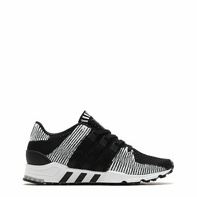 27f496df7fd CHAUSSURES ADIDAS HOMME EQT SUPPORT RF, Sneakers Noir
