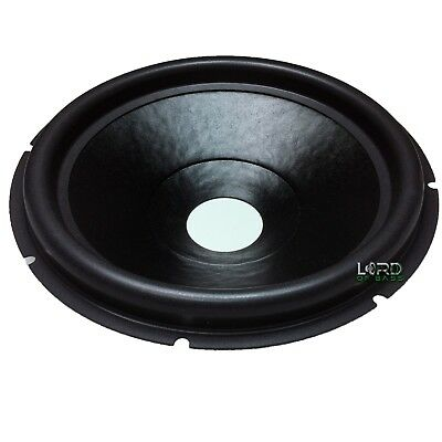 "15"" Tall Roll Subwoofer Cone / Speaker CN1532"