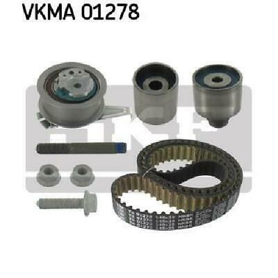 Kit de distribution VKMA 01278