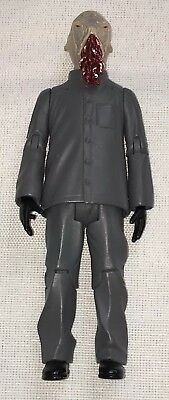 "BBC Doctor Who The Ood Action Figure 2006 5.5"" Collectible Figurine"