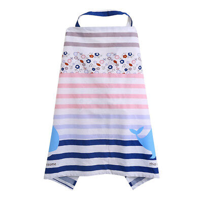Breastfeeding Apron Apron Cover Feeding Breastfeeding Towel Postpartum Fashion
