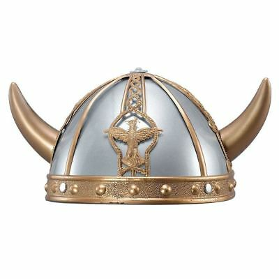 Bristol Novelty Viking Helmet Accessory