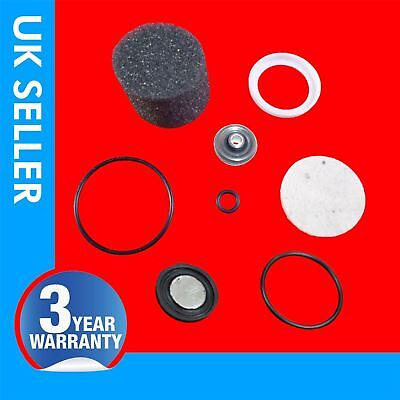 Range Rover P38 Eas Air Suspension Compressor Pump Seal Liner Repair Kit