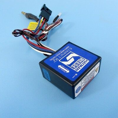 Hayman Reese 6000 Compact IQ: 12V Proportional Brake Controller - Remote Mo