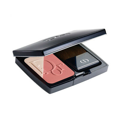 Dior    blush sculpt   001 PINK SHAPE