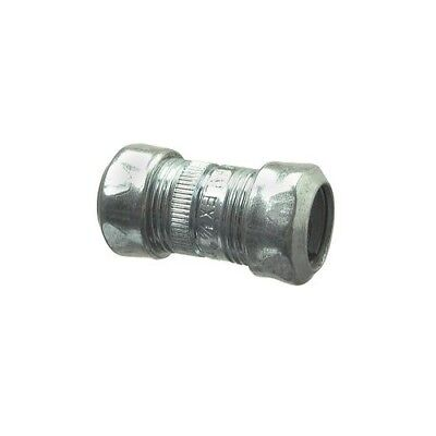 SHARS R8 ROUND METRIC COLLET 1 15.0mm 202-5032