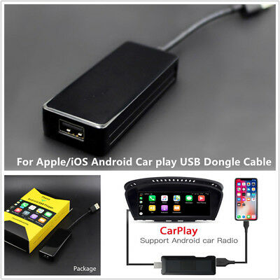 ANDROID 8 1 SYSTEM GPS Wifi 3G 4G BT DAB Mirror Link OBD 7