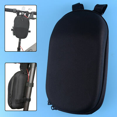 Storage Bag For Xiaomi Mijia M365 Electric Scooter Front Tool Charger Carrying