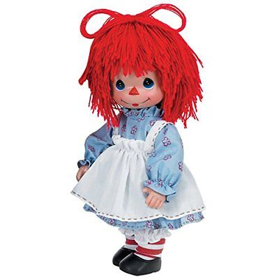 Precious Moments Dolls by The Doll Maker, Linda Rick, Timeless Traditions, Girl,