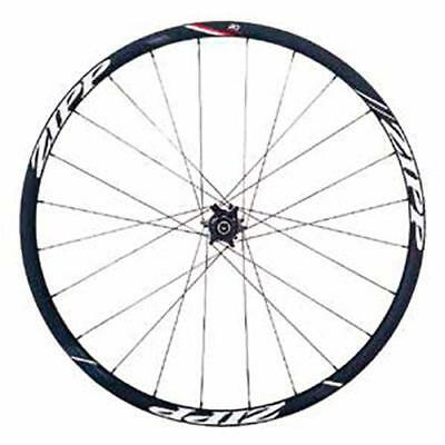 Zipp 30 Course Disc Tubular Front Multicoloured , Ruedas Zipp , ciclismo