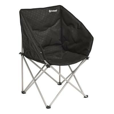 Outwell Angela Multicoloured , Mobiliario Outwell , montaña , Camping
