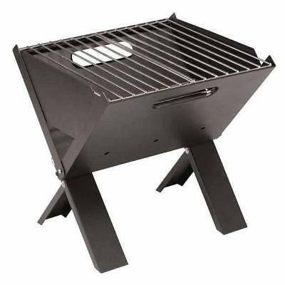 Outwell Cazal Portable Compact Grill Multicoloured , Cocina camping Outwell