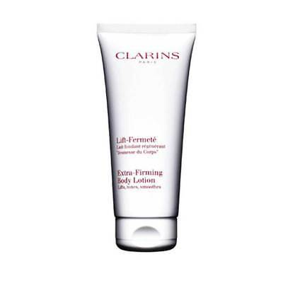Clarins Fragrances Body Lift Firmness Lotion 200ml Multicoloured , mode