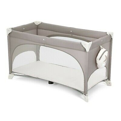 Cot camping Chicco Easy Sleep Mirage