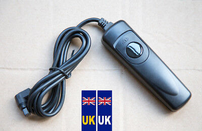 New High Quality RS-80N3  Shutter Release Remote Control for Canon 5D 6D etc