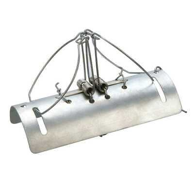Fixman 195478 Tunnel Mole Trap 150mm