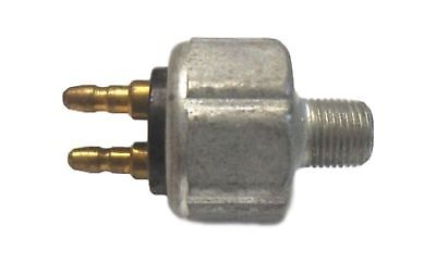 HD8-107 Double Prong Interruttore Assembly HD8107