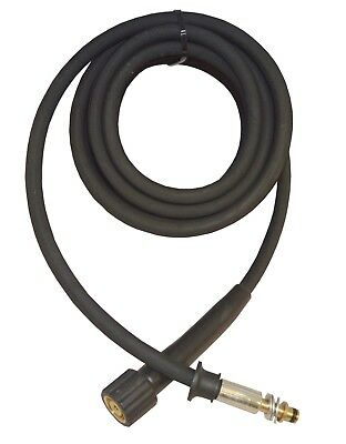 Karcher Type Pressure Washer HD 6/13C Replacement Hose 5/10/15/20/25/30 mtrs