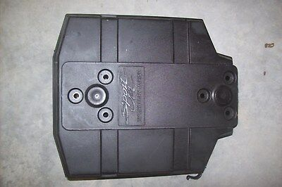 FORCE SPORTJET SPORT Jet 90hp Adapter Plate 820242C Maybe