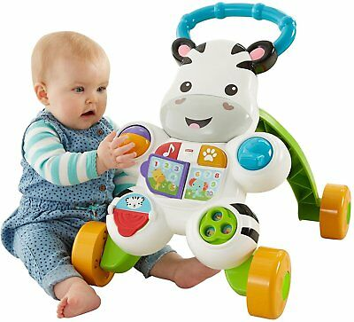 9 12 Month Baby Boy Educational Toy 1 2 3 Year Old Girl Encouraging First Steps